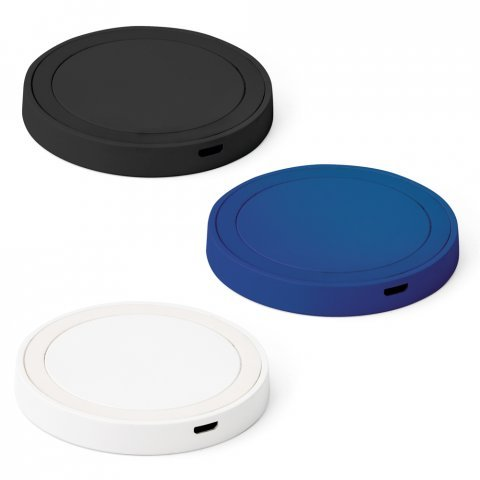 97906.06<br> HIPERLINK. Wireless charger