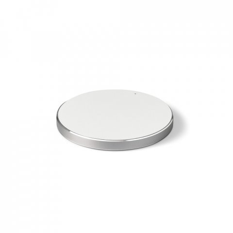 97907.06<br> JOULE. Wireless charger (Fast, 10W)