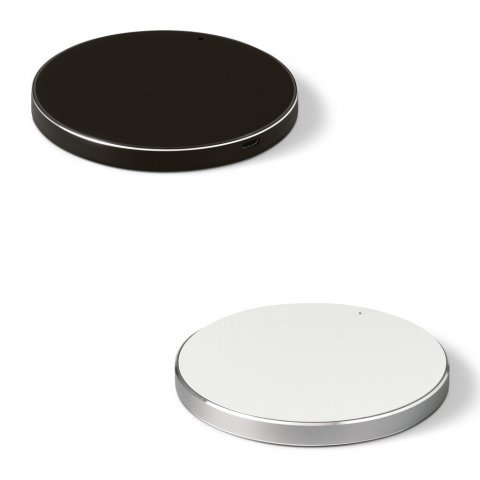 97907.03<br> JOULE. Wireless charger (Fast, 10W)