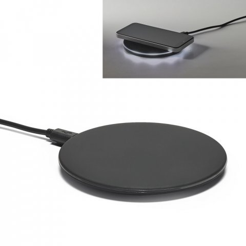 97908.03<br> BURNELL. Wireless charger