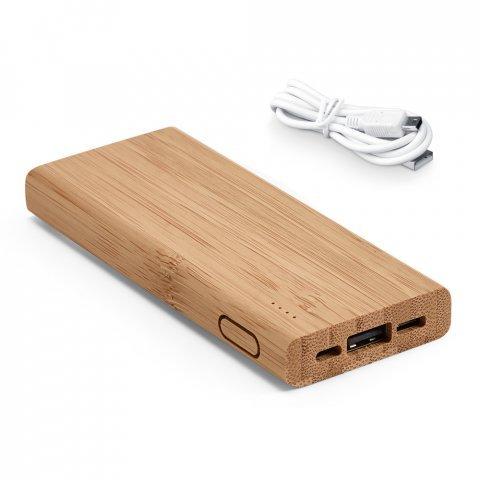 97915.60<br> KOHN. Portable battery