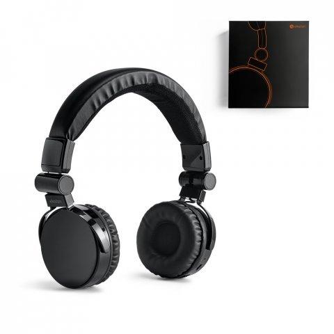 97928.03<br> GROOVY. Wireless earphones