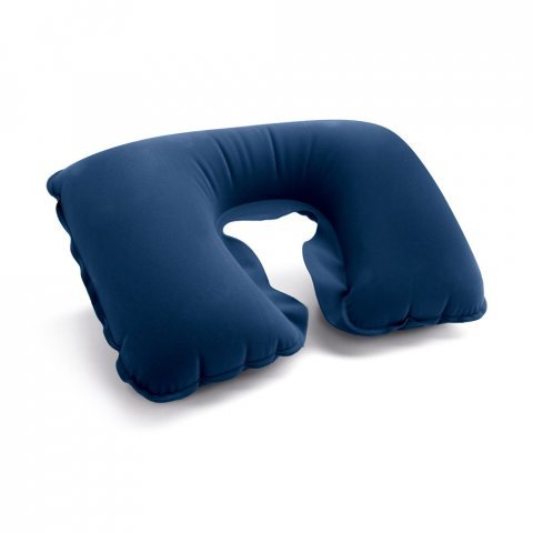 98180.04<br> STRADA. Neck pillow