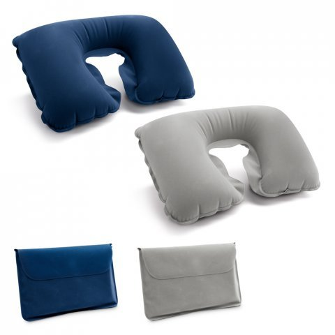 98180.23<br> STRADA. Neck pillow