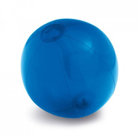 98219.04<br> PECONIC. Inflatable ball