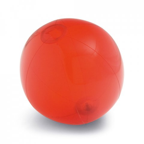 98219.05<br> PECONIC. Inflatable ball