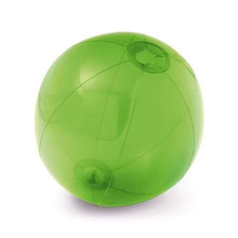 98219.19<br> PECONIC. Inflatable ball