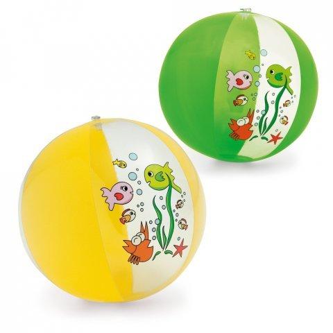 98259.19<br> MOOREA. Inflatable ball