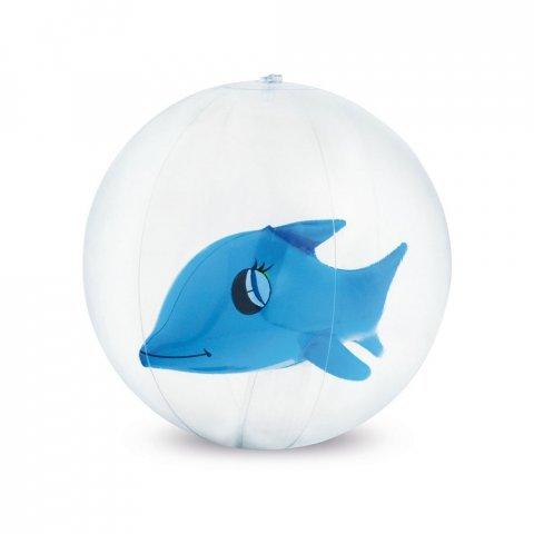 98260.24<br> KARON. Inflatable ball