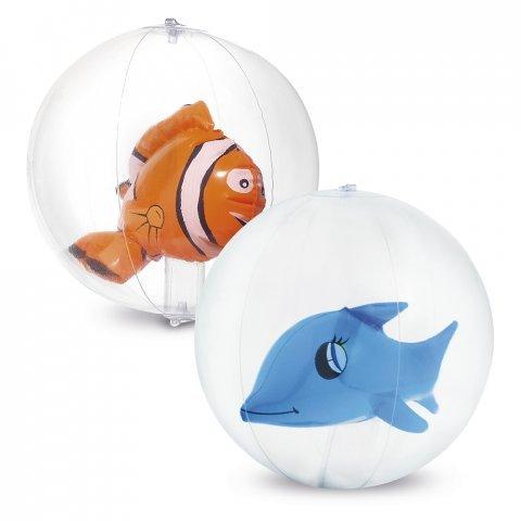 98260.28<br> KARON. Inflatable ball