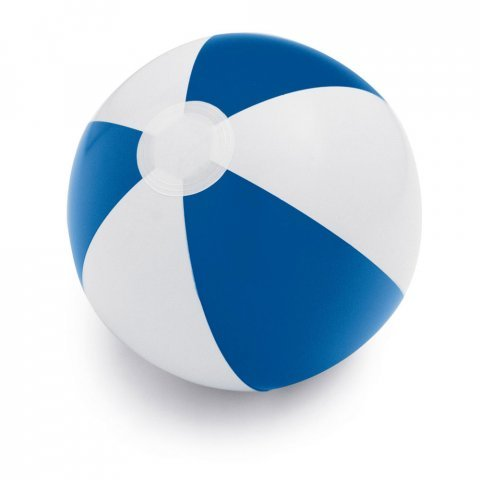 98274.04<br> CRUISE. Inflatable ball