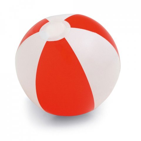 98274.05<br> CRUISE. Inflatable ball