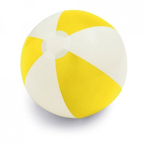 98274.08<br> CRUISE. Inflatable ball