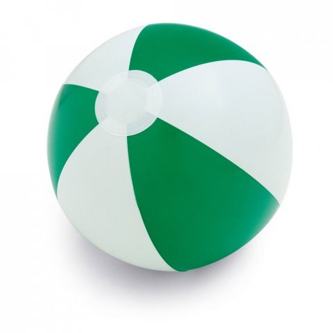98274.09<br> CRUISE. Inflatable ball