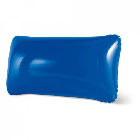 98293.04<br> TIMOR. Inflatable pillow