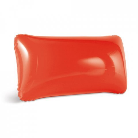 98293.05<br> TIMOR. Inflatable pillow