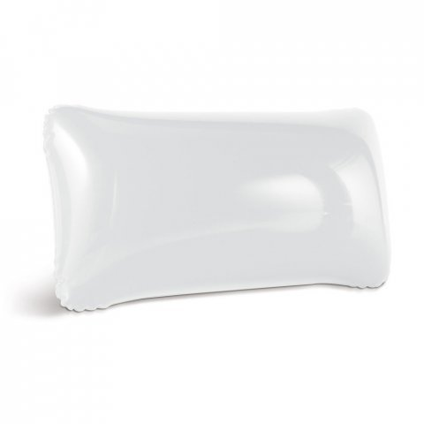 98293.06<br> TIMOR. Inflatable pillow