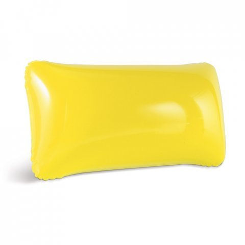 98293.08<br> TIMOR. Inflatable pillow