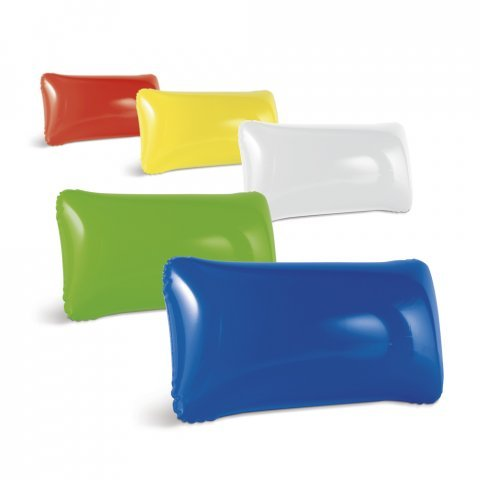 98293.19<br> TIMOR. Inflatable pillow
