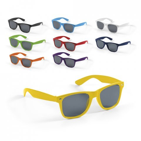 98313.32<br> CELEBES. Sunglasses
