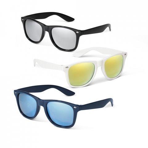 98317.06<br> NIGER. Sunglasses