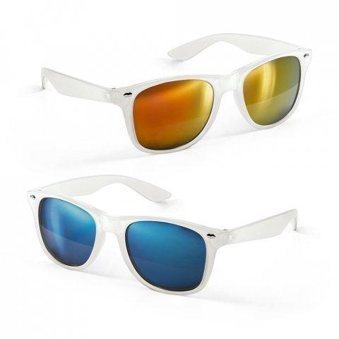 98319.18<br> MEKONG. Sunglasses