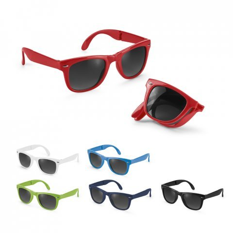 98321.24<br> ZAMBEZI. Foldable sunglasses