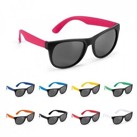 98323.28<br> SANTORINI. Sunglasses
