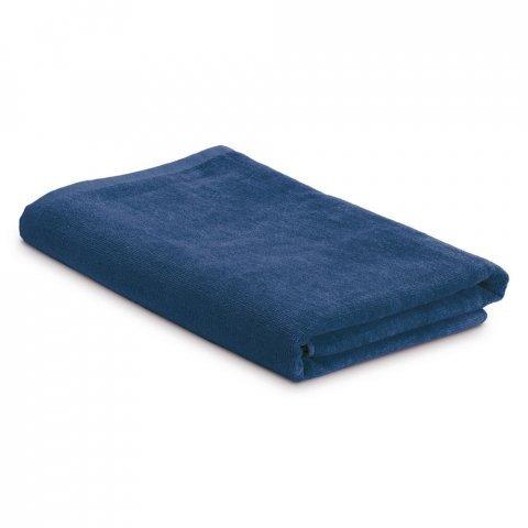 98375.04<br> SARDEGNA. Beach towel