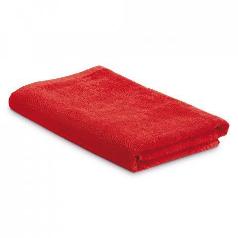 98375.05<br> SARDEGNA. Beach towel
