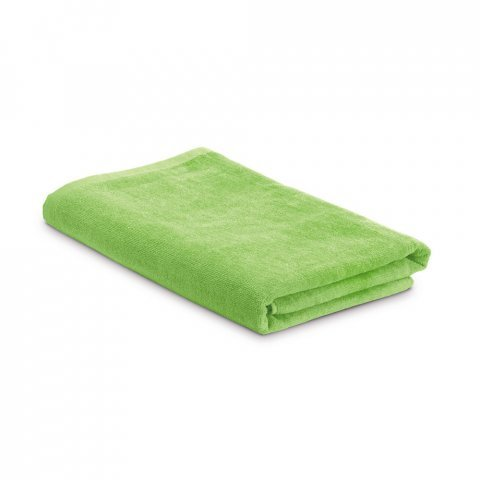 98375.19<br> SARDEGNA. Beach towel