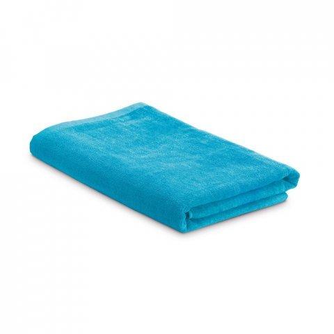 98375.24<br> SARDEGNA. Beach towel