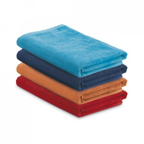 98375.28<br> SARDEGNA. Beach towel