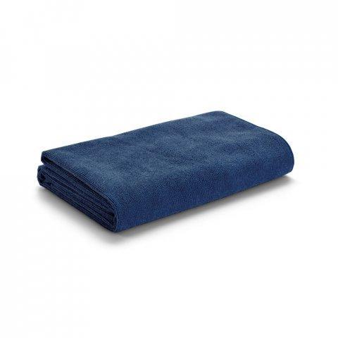 98377.04<br> CALIFORNIA. Beach towel