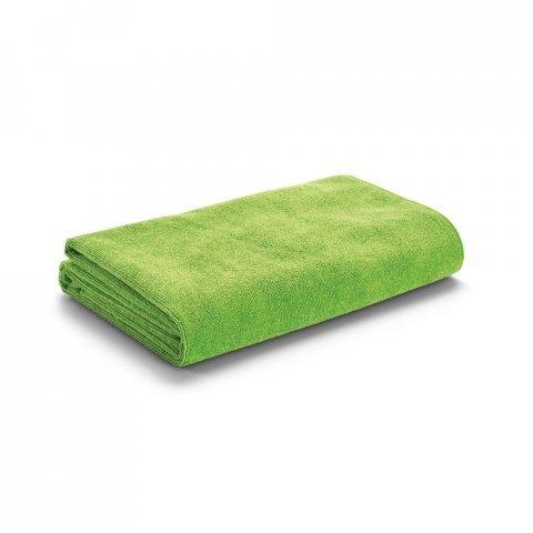 98377.19<br> CALIFORNIA. Beach towel
