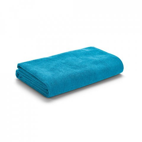 98377.24<br> CALIFORNIA. Beach towel
