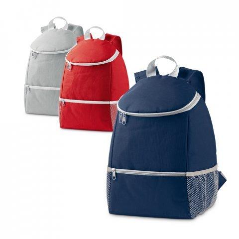 98408.23<br> JAIPUR. Cooler backpack