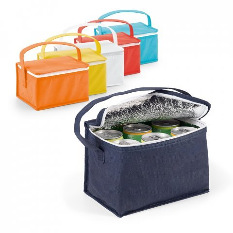 98409.28<br> IZMIR. Cooler bag