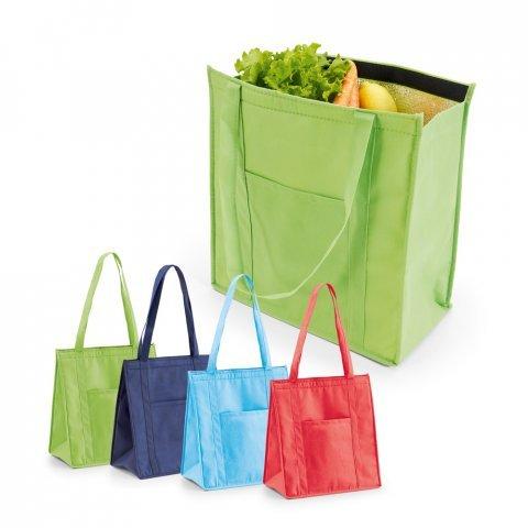 98410.24<br> ROTTERDAM. Cooler bag