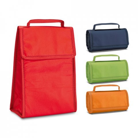 98413.04<br> OSAKA. Foldable cooler bag