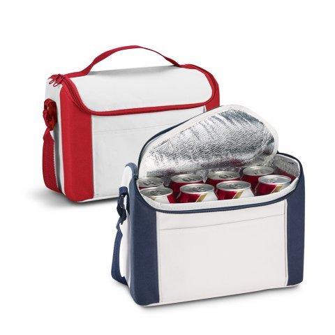 98414.05<br> LUTON. Cooler bag