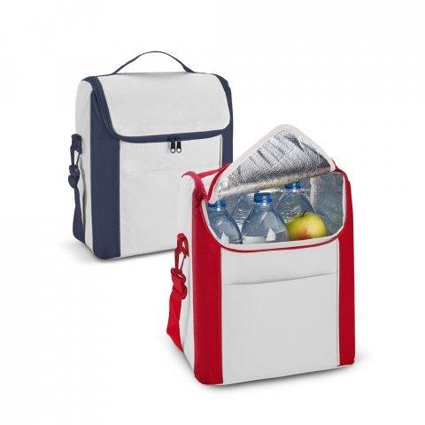 98415.05<br> MELVILLE. Cooler bag
