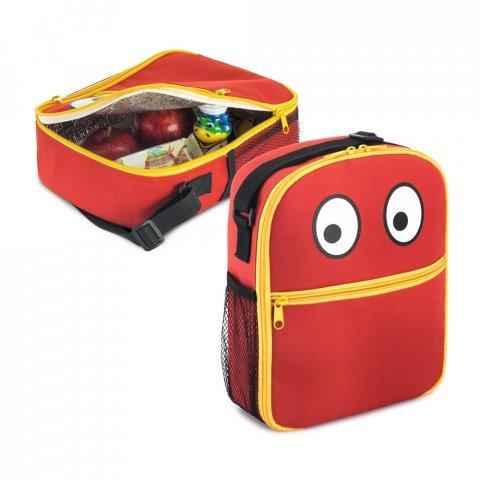 98416.05<br> SEBASTIAN. Cooler bag