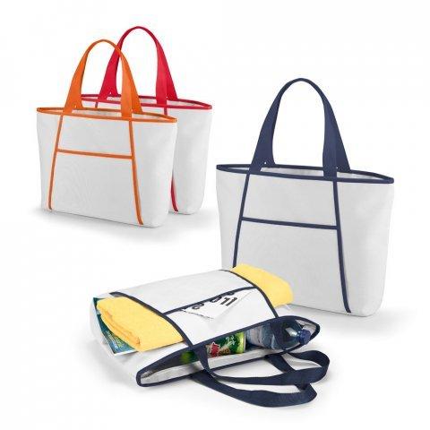 98417.28<br> LOLLA. Cooler bag