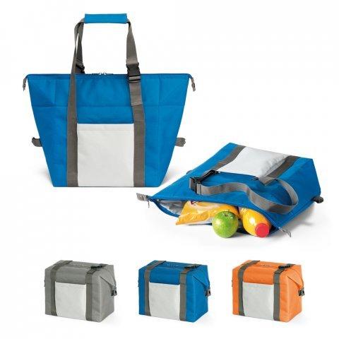 98420.04<br> PHILADEL. Cooler bag