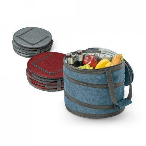 98425.13<br> COAST. Cooler bag