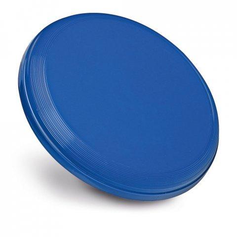 98452.04<br> YUKON. Flying disc
