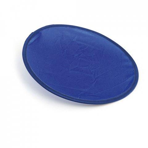 98458.04<br> JURUA. Foldable flying disc