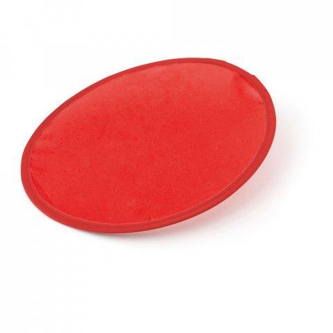 98458.05<br> JURUA. Foldable flying disc