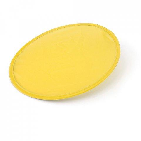 98458.08<br> JURUA. Foldable flying disc